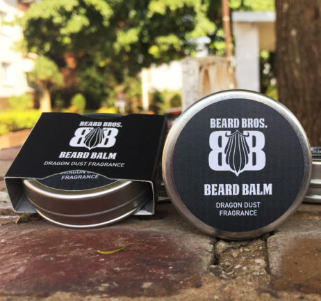 Beard Bros - Durban, South Africa | Beard Balm