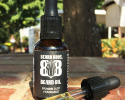 Beard Bros - Durban, South Africa | Beard Oil