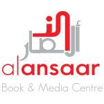 Beard Bros - Durban, South Africa | Stockist | Overport | Al Ansaar Book & Media Center