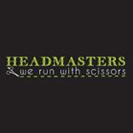 Beard Bros - Durban, South Africa | Stockist | Essenwood | Headmasters