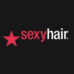 Beard Bros - Durban, South Africa | Stockist | Essenwood | Sexy Hair