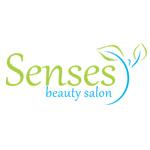 Beard Bros - Durban, South Africa | Stockist | Johannesburg, Pretoria | Senses Beauty Salon