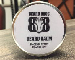 Beard Bros - Durban, South Africa | Beard Balm