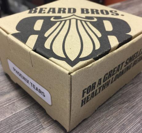 Beard Bros - Durban, South Africa | Grooming Kit