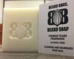 Beard Bros - Durban, South Africa | Beard Soap