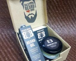 Beard Bros - Durban, South Africa | Grooming Kit (Butter)