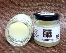 Beard Bros - Durban, South Africa | Beard Butter